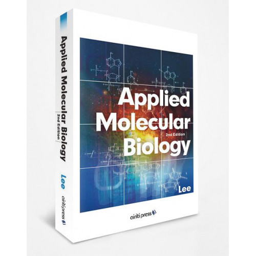 Applied Molecular Biology