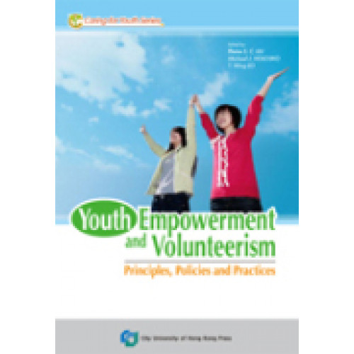 Youth Empowerment and Volunteerism