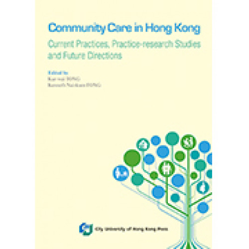 Community Care in Hong Kong