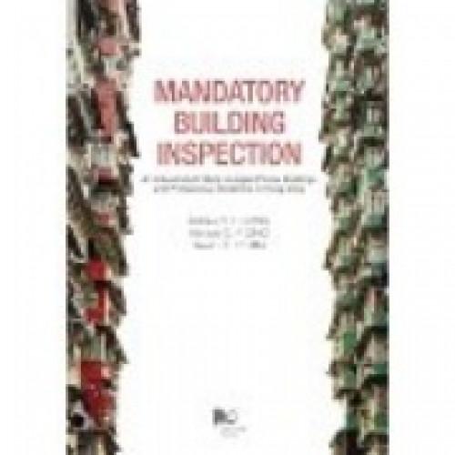 Mandatory Building Inspection