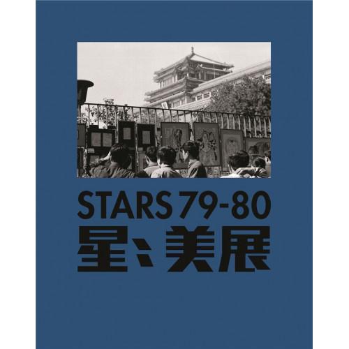 Stars 79-80