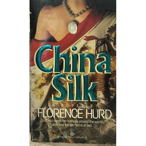China Silk