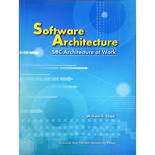 Software Architecture SBC Architecture at Work