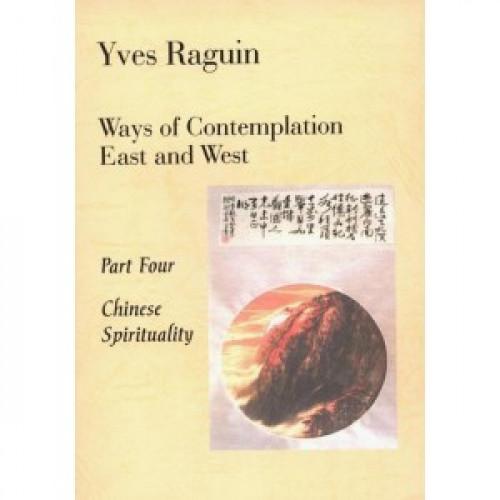 Ways of Contemplation (I-IV)