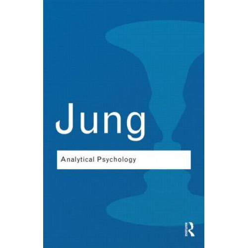 Analytical Psychology
