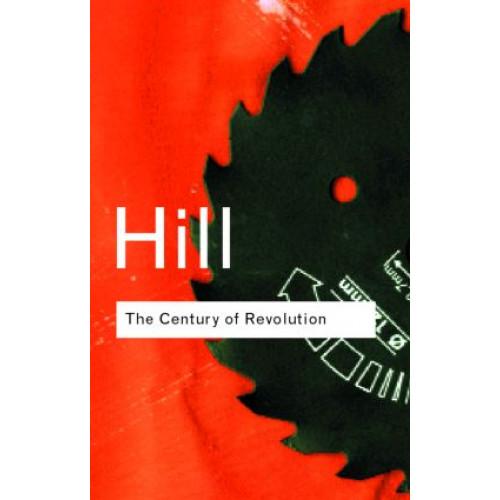 The Century of Revolution