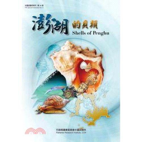 澎湖的貝類