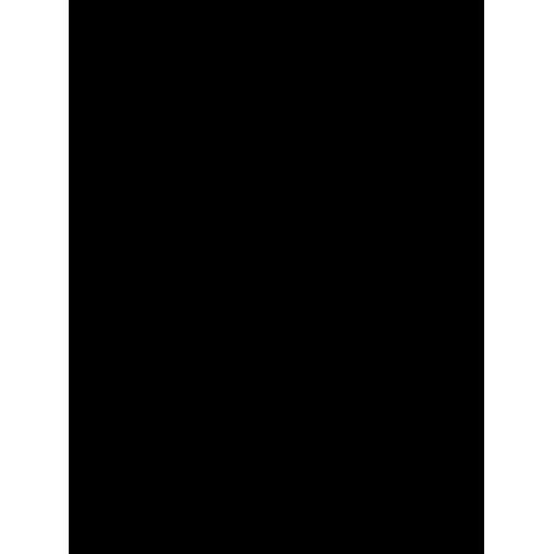 葉盛吉日記(八)1948-1950