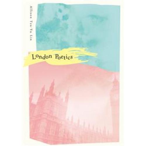 London Poetics